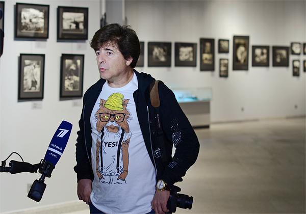 Александр бородулин фотограф работа по веб камере моделью в чекалин