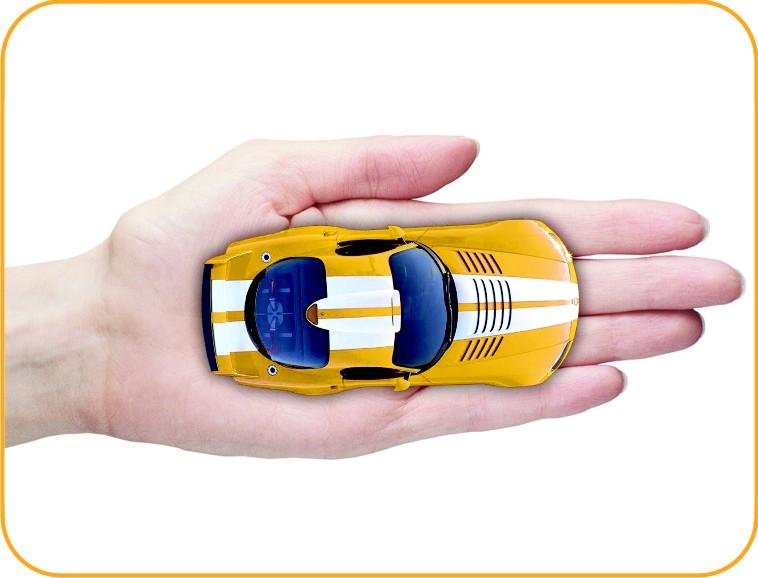 Взять кредит на авто в белоруссии