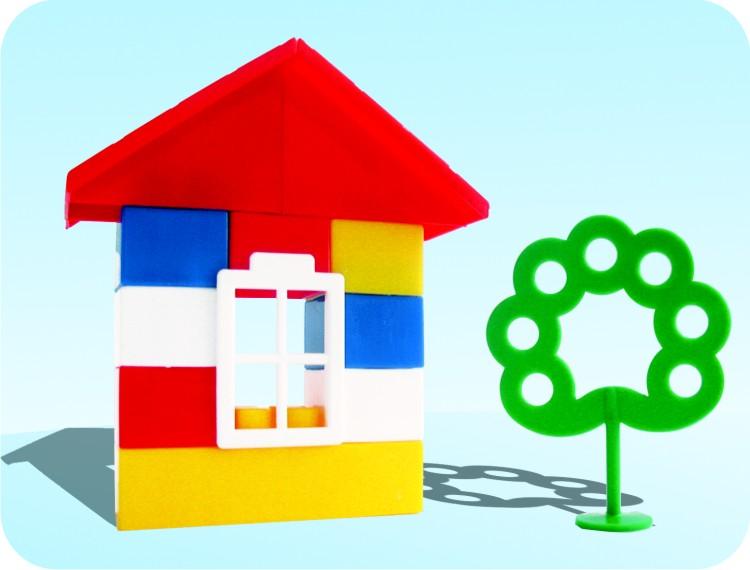 Кто может получить кредит на строительство дома кредит i заявка украина банк