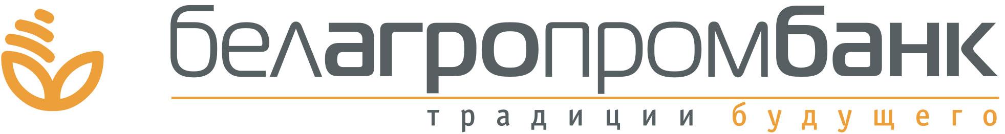 банк москвы логотип: