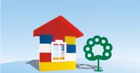 Взять кредит на жилье в Банке Дабрабыт, на недвижимость, квартиру, на строительство и реконструкцию дома в 2020, рассчитать переплаты на.