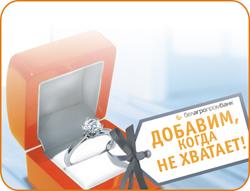 Взять кредит в минске на потребительские спб банк взять кредит